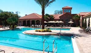 June 2018 Florida Holidays – Tuscana Resort Orlando