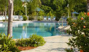 May 2019 Florida Holidays – Half-Term May 2019 at Blue Heron Resort