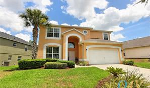 October 2019 Florida Holidays – Half Term Orlando Villa Holidays