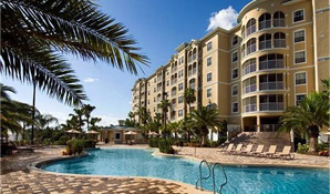 January 2018 Florida Holidays – Twin Centre Orlando and St. Pete's Beach