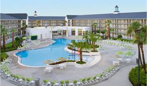 Florida Holidays November 2019 – Fly Virgin to Avanti International Resort