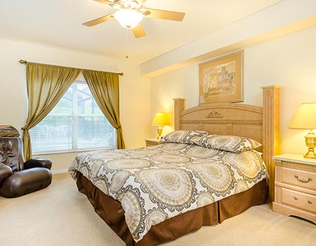 Emerald Island 5-Bedroom Villa