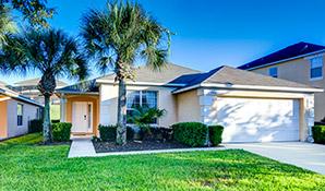 October 2020 Florida Holidays – Half-Term at Emerald Island Resort