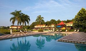 Florida Holidays January 2020 – Twin Centre Orlando and St. Pete's Beach
