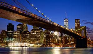May 2020 Florida holidays – Fly to Orlando via New York with a Manhattan stopover