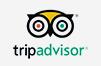 Read Aventura Hotel reviews on TripAdvisor