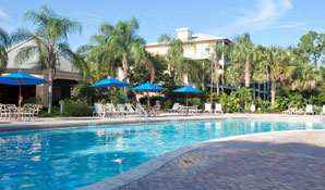 Florida Holidays January 2021 – Twin Centre Orlando and St. Pete's Beach