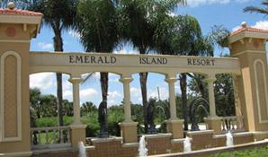 Easter 2017 Florida Holidays – Fly Virgin to Emerald Island