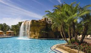 Mystic Dunes Florida Holidays