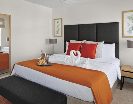 Encantada Resort Kissimmee