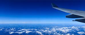 https://floridaholidayplanner.com/wp-content/uploads/2018/06/florida-flights-august.jpg