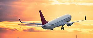 https://floridaholidayplanner.com/wp-content/uploads/2018/06/florida-flights-march.jpg
