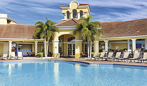 September 2021 Florida holidays – twin centre – 11 nights Orlando, 3 nights New York