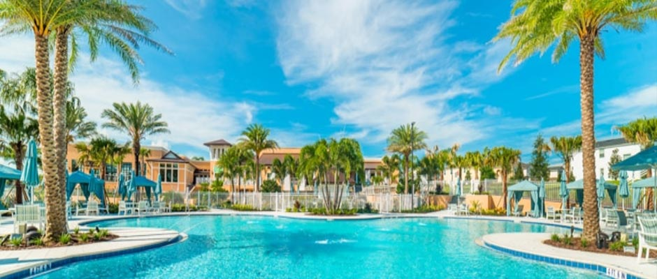 Solara Resort Florida
